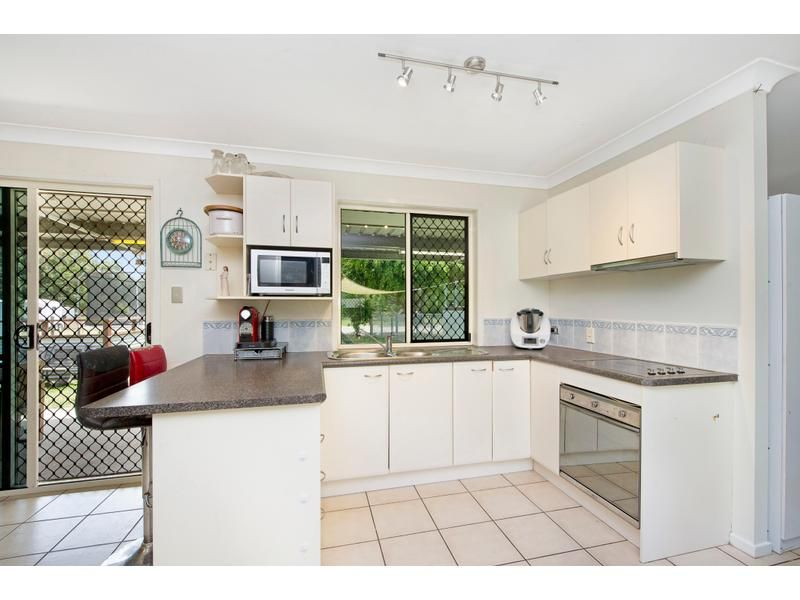 116-118 Thornbill Drive, Upper Caboolture QLD 4510, Image 1