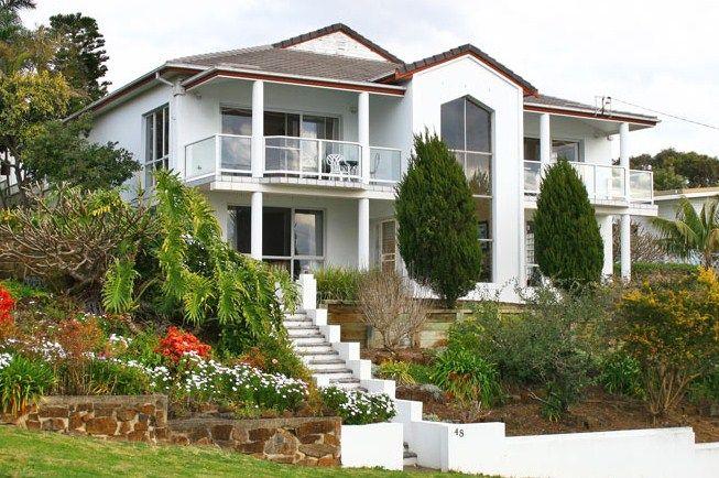 48 Bonaira Street, Kiama NSW 2533, Image 1