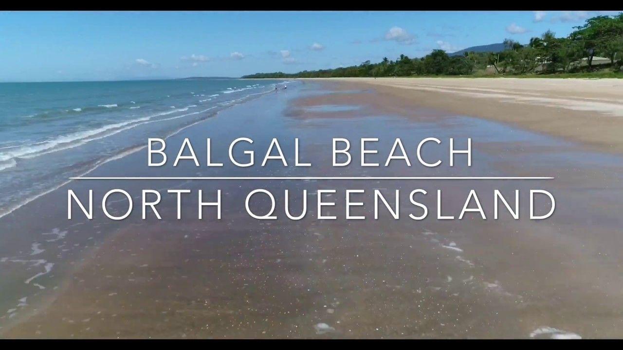 12 Acheron Dr, Balgal Beach QLD 4816, Image 0