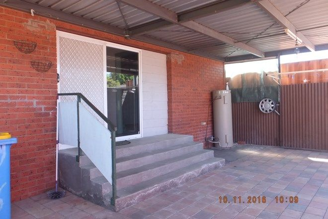 Picture of 2/36 Macintosh Street, SHEPPARTON VIC 3630