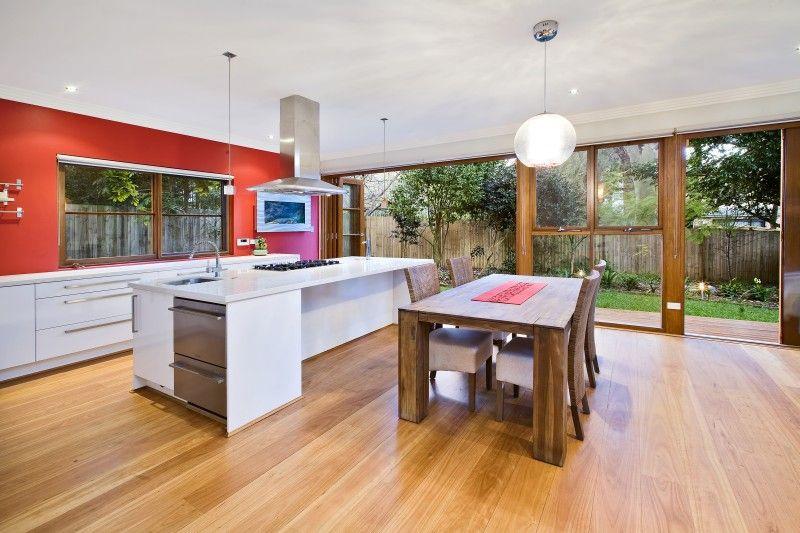 89A Boundary Street, Roseville NSW 2069, Image 0