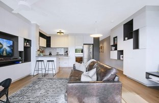Picture of 24/40-46 Chermside Street, Teneriffe QLD 4005