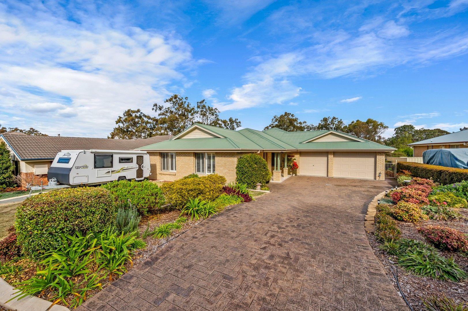 28 Geary Avenue, Singleton Heights NSW 2330, Image 0