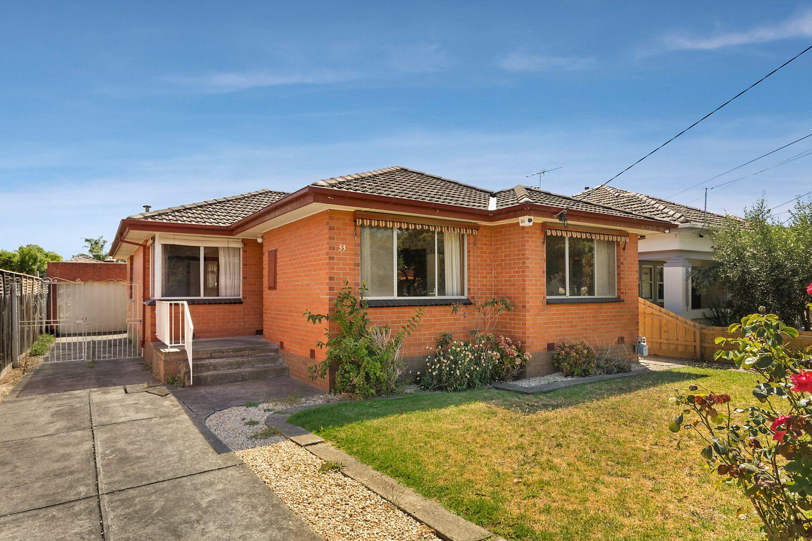 33 Bruce Street, Coburg VIC 3058, Image 0