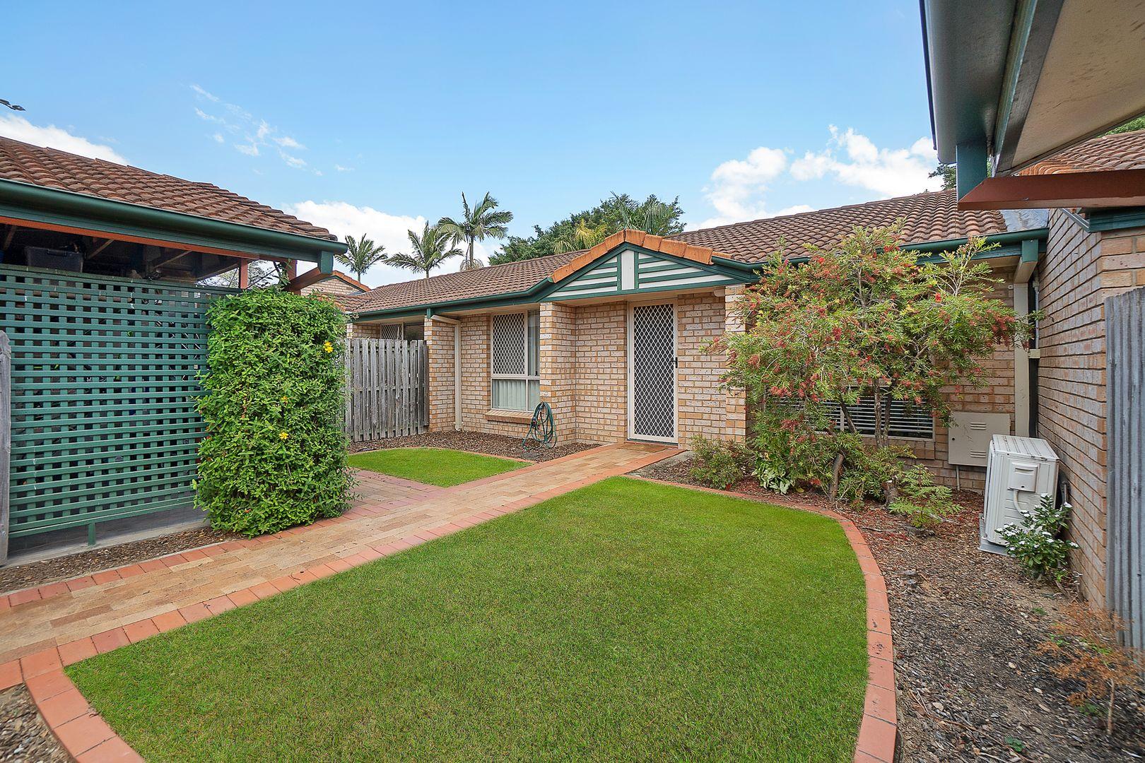 2/49 Colac Street, Kedron QLD 4031, Image 0