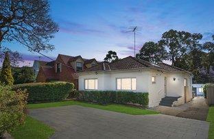 Picture of 15 Bunyala Street, Carss Park NSW 2221