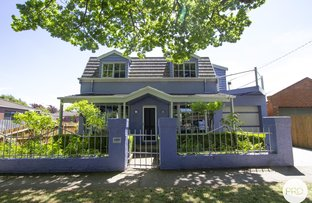 Picture of 204 Talbot Street South, Ballarat Central VIC 3350