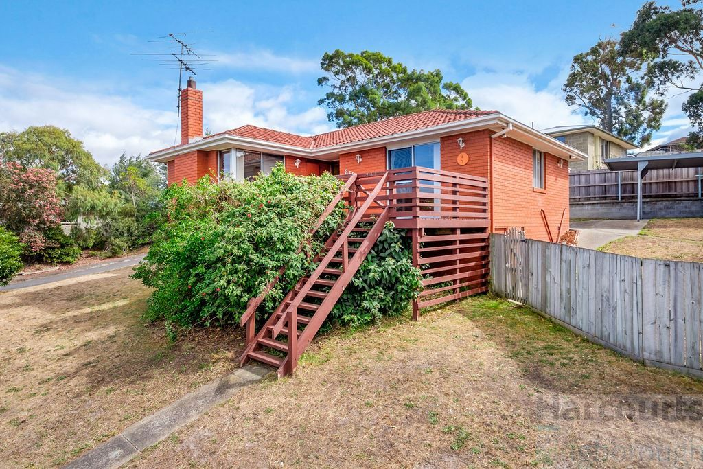 231 Redwood Road, Kingston TAS 7050, Image 0
