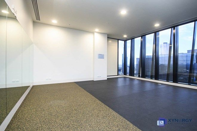 Picture of 5004/568 Collins Street, MELBOURNE VIC 3000
