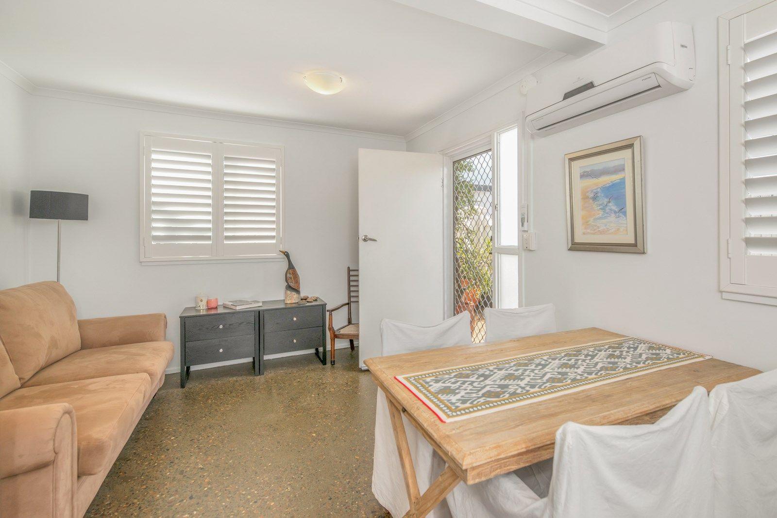 1/26 Cowlishaw Street, Bowen Hills QLD 4006, Image 2