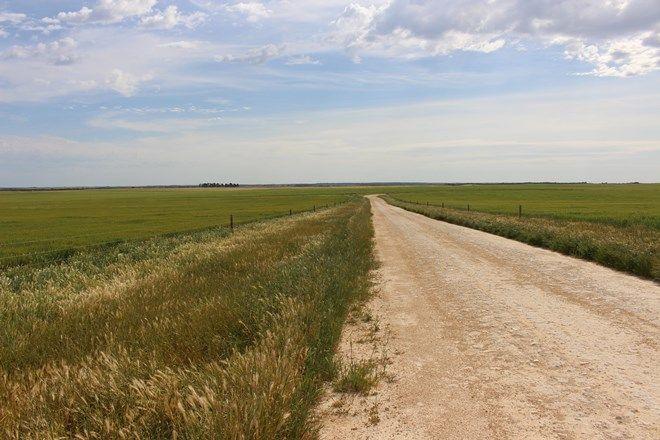 Picture of Sec 3 Heinzel Road, PARRAKIE SA 5301