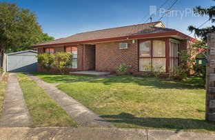 Picture of 6 Cromwell Court, Keysborough VIC 3173