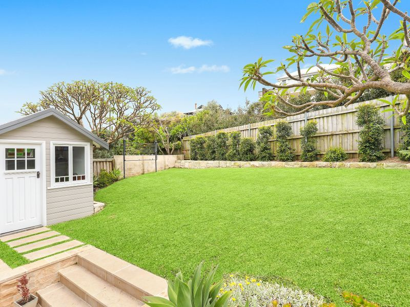 22 Eastbourne Avenue, Clovelly NSW 2031, Image 2