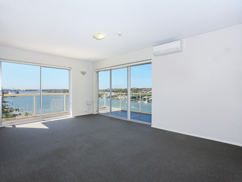 Mullens Street, Hamilton QLD 4007, Image 0