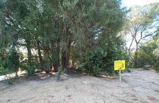Picture of 241 National Park Road, Loch Sport VIC 3851