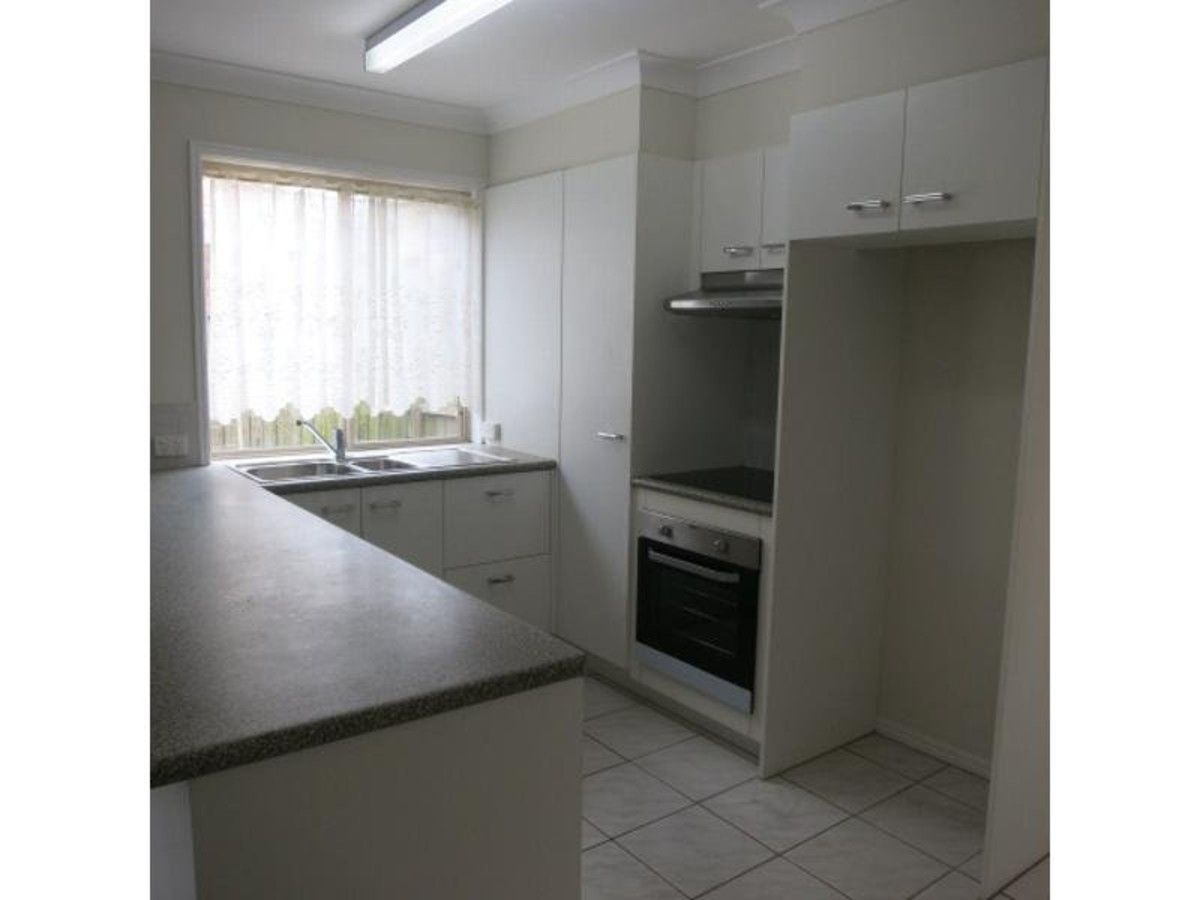 3/11 Hampton Court, Pottsville NSW 2489, Image 1