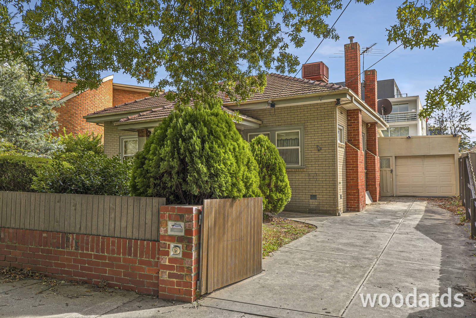 26 Kintore Crescent, Box Hill VIC 3128, Image 1