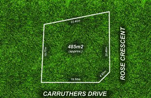 Picture of Lot 102/42 Carruthers Drive, Modbury North SA 5092