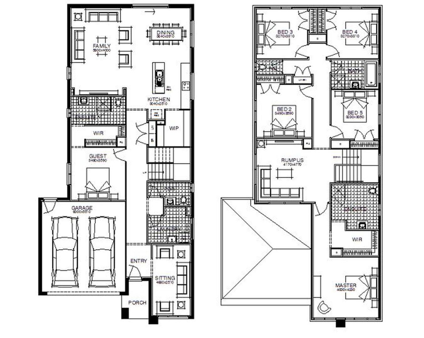 604 Rivulet Estate, Bonshaw VIC 3352, Image 1