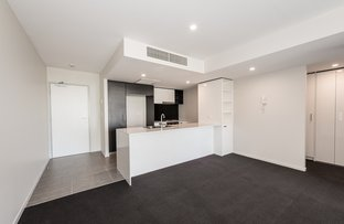 Picture of 504/26 Station Street, Nundah QLD 4012