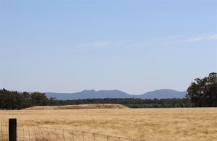 Picture of 1096 Settlement Road, Narrikup WA 6326