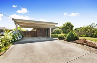 Picture of 16 Indra Court, Sale VIC 3850