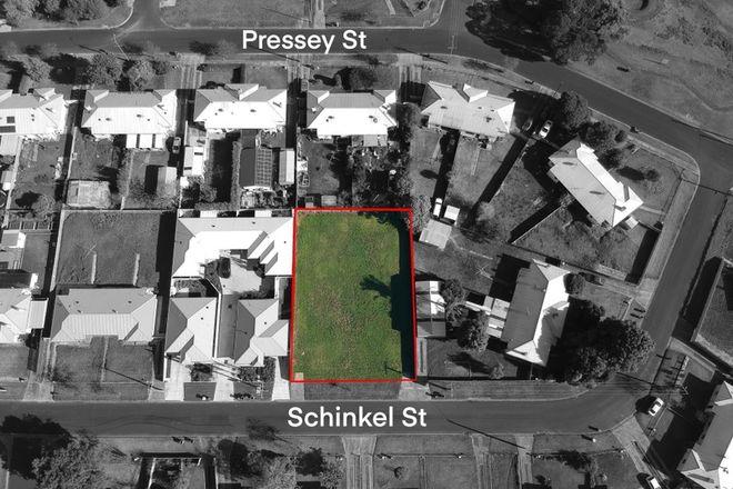 Picture of Lots 300 & 301 Schinkel Street, MOUNT GAMBIER SA 5290