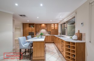 Picture of 18 Narrabeen Place, Kallaroo WA 6025