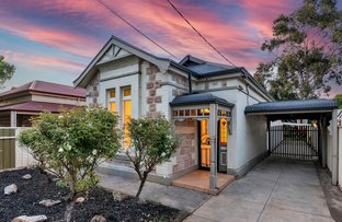 Picture of 98 George Street, Thebarton SA 5031
