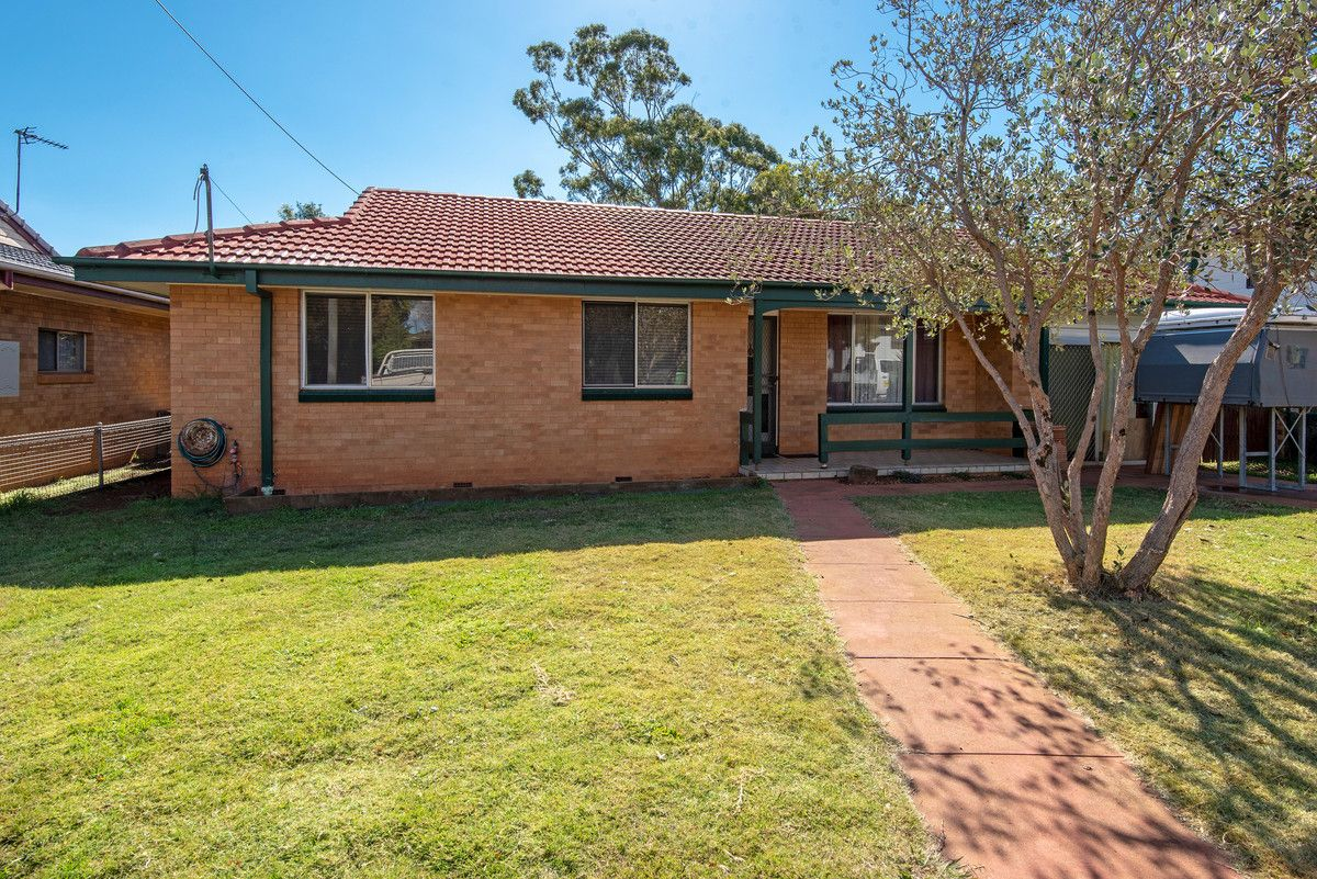455 Stenner Street, Harristown QLD 4350, Image 1