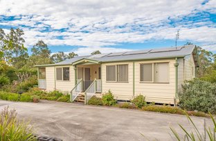 Picture of 5 Parakeet Court, Tamaree QLD 4570