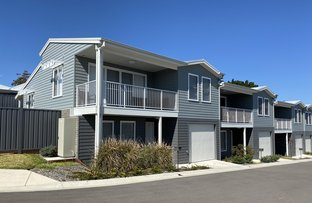 Picture of 5 Pardalote Place, Elermore Vale NSW 2287