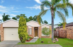 Picture of 91 River Oak Drive, Helensvale QLD 4212