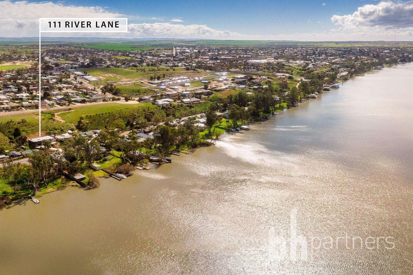 111 River Lane, Mannum SA 5238, Image 1