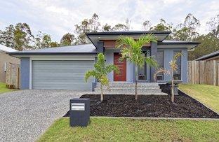 Picture of 23 Budgerigar Street, Upper Kedron QLD 4055