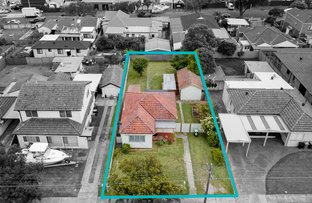 Picture of 6 Russell Street, Greenacre NSW 2190