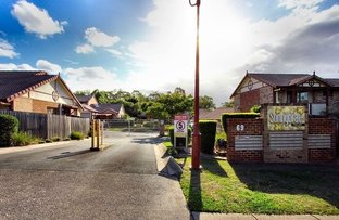 Picture of 39/69 Stones Road, Sunnybank Hills QLD 4109