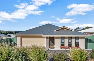 Picture of 18 Shields Crescent, Encounter Bay SA 5211