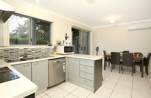 Picture of 35/30 Carmarthen Circuit, Pacific Pines QLD 4211