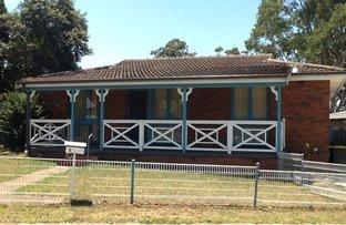 Picture of 1 Creigan Road, Bradbury NSW 2560
