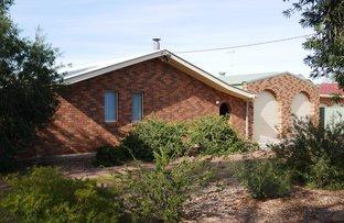 104 Petersham Rd, Leeton NSW 2705