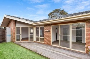 10a Weatherston Road, Seaford VIC 3198