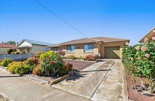 Picture of 100 High Street, Ararat VIC 3377