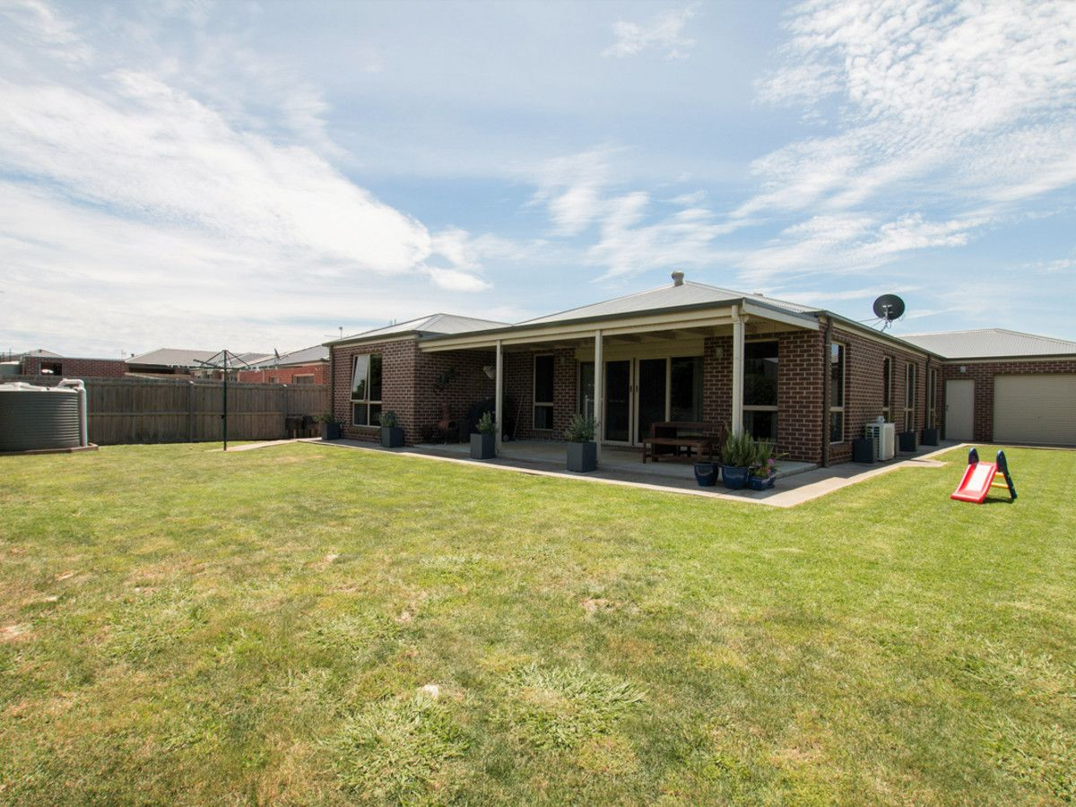 12 Martin Place, Warrnambool VIC 3280, Image 1