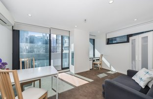 Picture of 3203/5 Sutherland Street, Melbourne VIC 3000