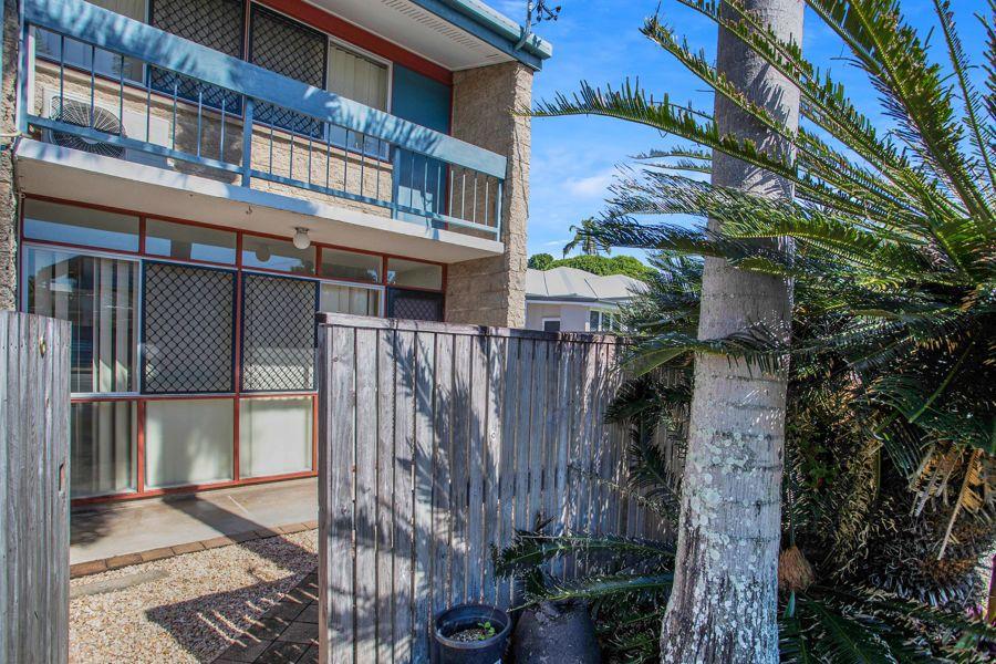 6/65 George Street, Mackay QLD 4740, Image 0