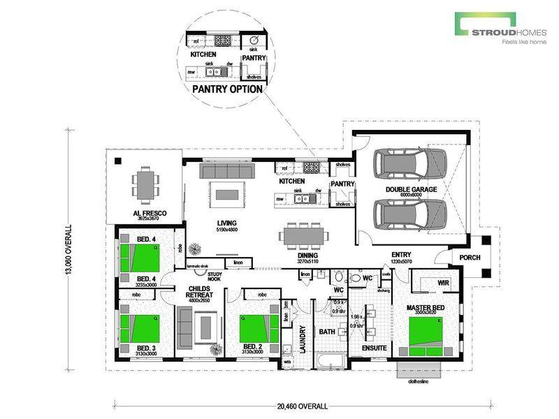 Lot 83 Avalon Estate, Wollongbar NSW 2477, Image 1