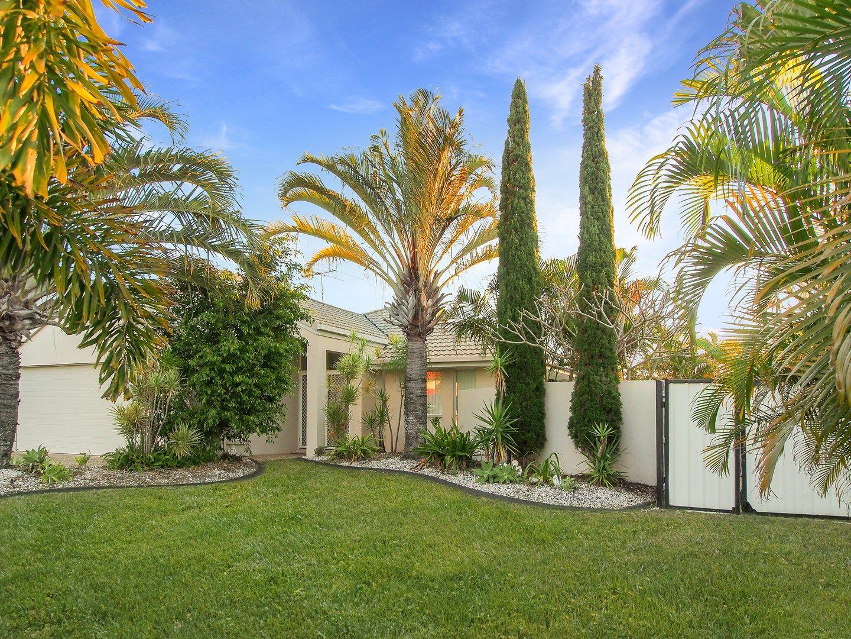 14 Schooner Court, Banksia Beach QLD 4507, Image 0