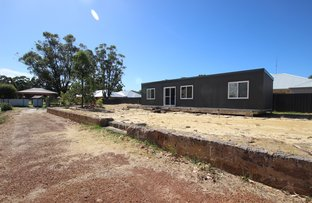 Picture of 20 Teesdale St, Yarloop WA 6218