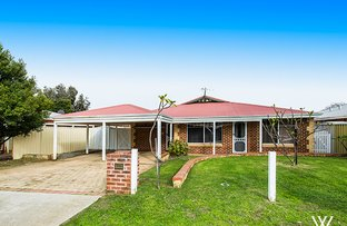 Picture of 48 Waterhall Road, South Guildford WA 6055